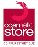 Comestic Store - Coiffuresth�tique