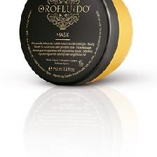 OROFLUIDO MASK 250ML  REVLON