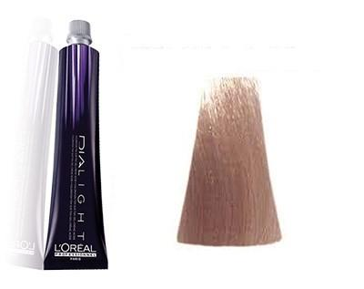 L'Oréal Professionnel COLORATION DIALIGHT 9.02 - L'ORéAL PRO (50ML)