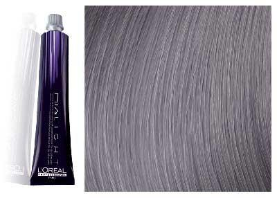 L'Oréal Professionnel COLORATION DIALIGHT 9.12- L'ORéAL PRO (50ML)