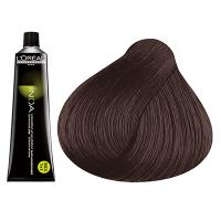 L'Oréal Professionnel COLORATION INOa MARRON RESIST 5.15- L'ORéAL (60ML)