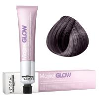 L'Oréal Professionnel COLORATION MAJIREL GLOW DARK BASE .12 (50ML)-OREAL