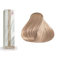 WELLA COLORATION COLOR TOUCH 9.97 - WELLa (60ML)