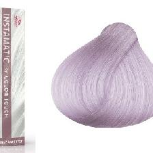 COLORATION COLOR TOUCH AMETHYST - WELLa (60ML)