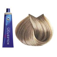 WELLA COLORATION KOLESTON ME+ 10.0 - WELLa (60ML)