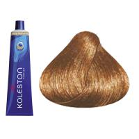 WELLA COLORATION KOLESTON ME+ 9.01 - WELLa (60ML)