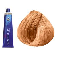 WELLA COLORATION KOLESTON ME+ 10.04 - WELLa (60ML)