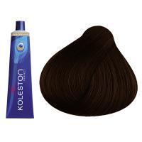 WELLA COLORATION KOLESTON ME+ 7.07 - WELLa (60ML)