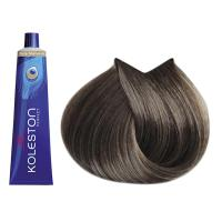 WELLA COLORATION KOLESTON ME+ 7.18 - WELLa (60ML)