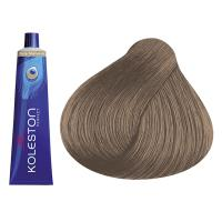 WELLA COLORATION KOLESTON ME+ 8.1 - WELLa (60ML)