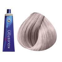 WELLA COLORATION KOLESTON ME+ 10.86 - WELLa (60ML)