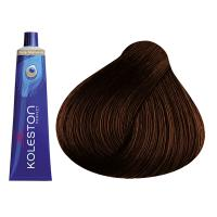 WELLA COLORATION KOLESTON ME+ 6.75- WELLa (60ML)