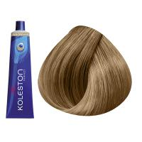 WELLA COLORATION KOLESTON ME+ 8.71- WELLa (60ML)