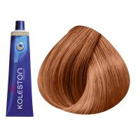 WELLA COLORATION KOLESTON ME+ 8.74- WELLa (60ML)