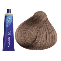 WELLA COLORATION KOLESTON ME+ 12.96- WELLa (60ML)