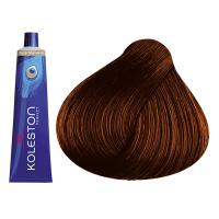 WELLA COLORATION KOLESTON ME+ 7.47- WELLa (60ML)