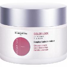 MASQUE ESSENTIEL COLOR LOCK (150ML) - EP