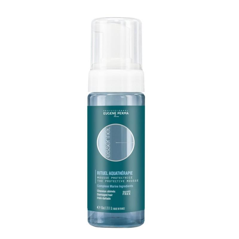 EP MOUSSE ESSENTIEL AQUATHéRAPIE (150ML) - EP