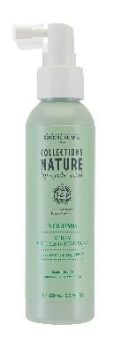 EP COLLECTIONS NATURE SPRAY VOLUME (150ML) - EP