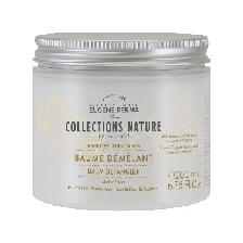COLLECTIONS NATURE BAUME DEMELANT (200ML) - EP