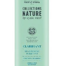 COLLECTIONS NATURE SHAMP PURIFIANT (1000ML) - EP