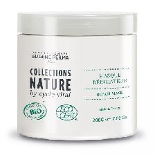 COLLECTIONS NATURE MASQUE BIO (200ML) - EP