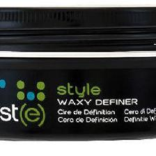 CIRE ARTISTE STYLE WAXY DEFINER (75GR) - EP