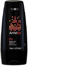GEL ARTISTE FIX FIXING (150ML) - EUGENE PERMA