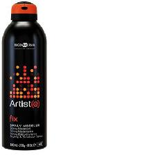 GEL ARTISTE STYLE SHAPE LOOK (150ML) - EP