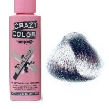 COLORATION CRAZY COLOR PLATINIUM (100ML)