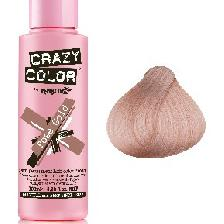 COLORATION CRAZY COLOR ROSE GOLD 73 FLAC 100 ML