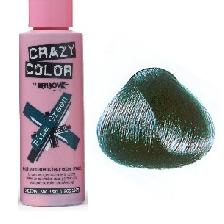 COLORATION CRAZY COLOR PINE GREEN (100ML)