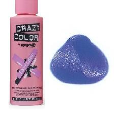 COLORATION CRAZY COLOR LAVENDER (100ML)