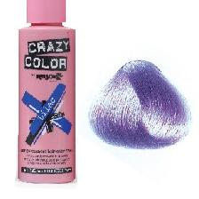 COLORATION CRAZY COLOR LILAC (100ML)