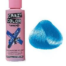 COLORATION CRAZY COLOR BLUE SKY (100ML)