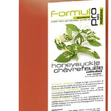 SHAMPOOING CHEVREFEUILLE (1L) - FORMUL PRO