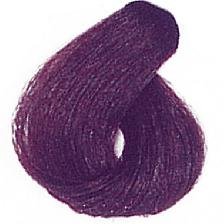 COLORATION VIOLET - INTEGRAL SUPREMa COLOR (60ML)