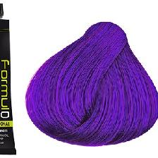 COLORATION BOOSTER 0.22 VIOLET - FORMUL PRO(100ML)