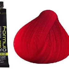 COLORATION BOOSTER 0.66 ROUGE - FORMUL PRO (100ML)