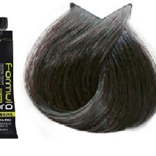 COLORATION 3 N - FORMUL PRO (100ML)