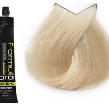 COLORATION 10 N - FORMUL PRO (100ML)