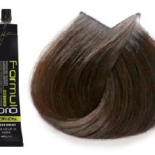 COLORATION 5.03 5NW - FORMUL PRO (100ML)