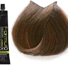 COLORATION 7.03 7NW - FORMUL PRO (100ML)