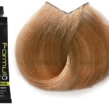 COLORATION 8.03 8NW - FORMUL PRO (100ML)