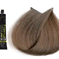 COLORATION 7.7 - FORMUL PRO (100ML)
