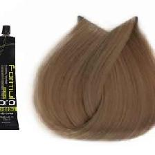 COLORATION 8.7 - FORMUL PRO (100ML)