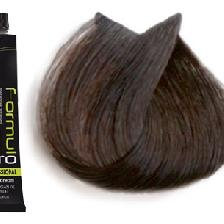 COLORATION 5.3  5D - FORMUL PRO (100ML)