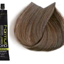COLORATION 7.3  7D - FORMUL PRO (100ML)