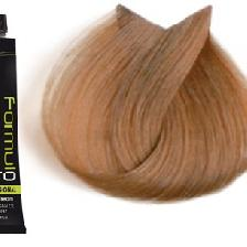 COLORATION 8.3  8D - FORMUL PRO (100ML)