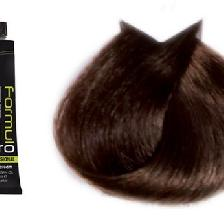 COLORATION 6.77 - FORMUL PRO (100ML)